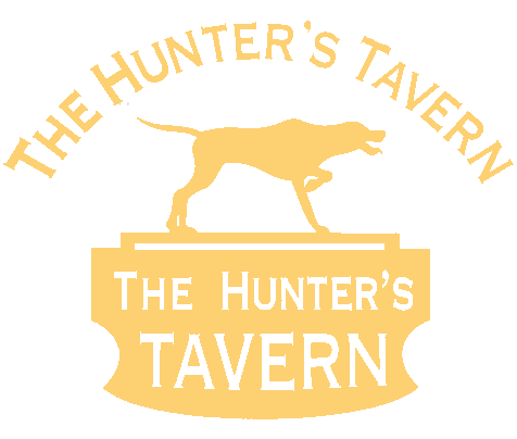 The Hunter's Tavern